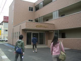 やすらぎマンション(能登レポート7).jpg
